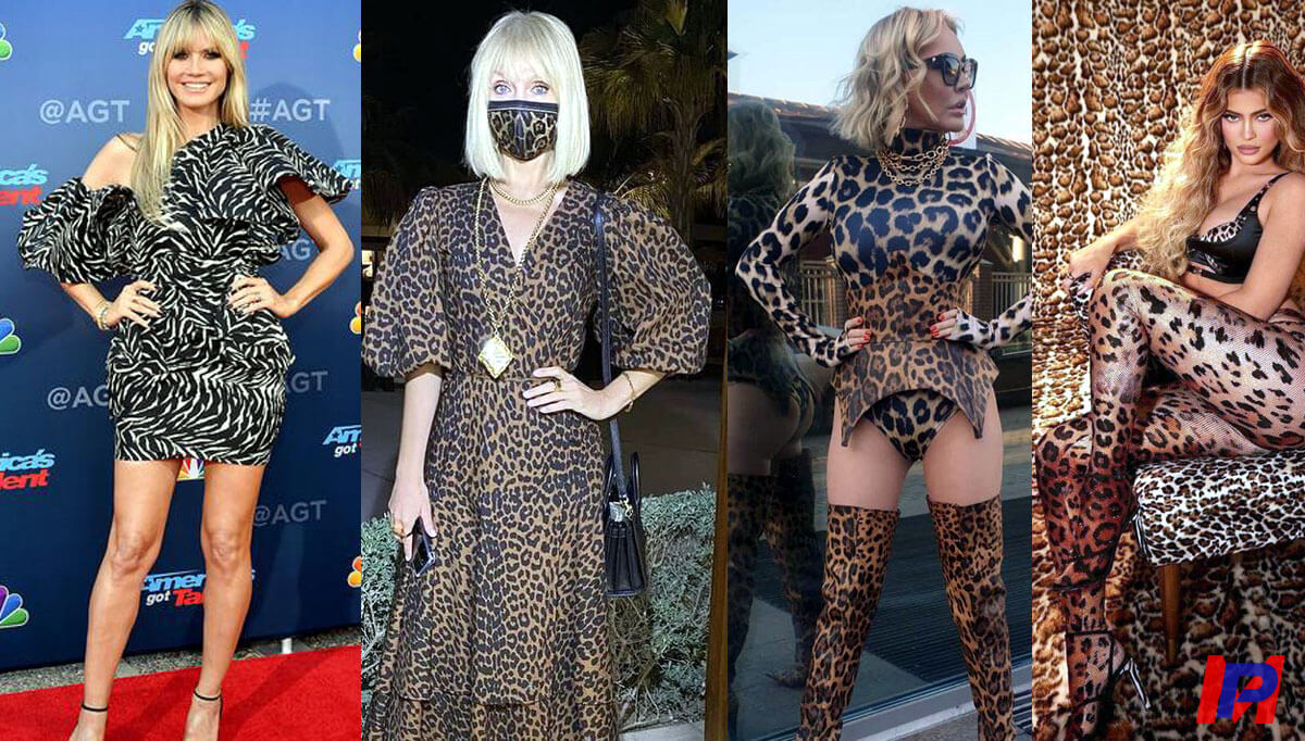 Valeria, Britney Spears, Kylie Jenner, Mikhail Galustyan, Model, Fashion,